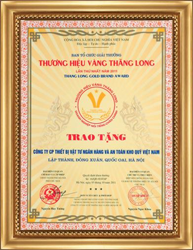 Gia_thuong_thuong_hieu_vang_thang_long_2