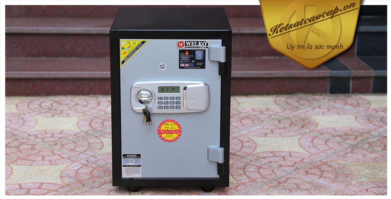 KS80DB-Series-E-SILVER-VIETNAM(1)